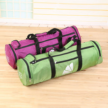 Yoga Mat Bag 74cm*23cm High-Capacity Sports Fitness Yoga Gym Exercise Bag For Men/Women Sport Handbag Molle Bag For Yoga Mat