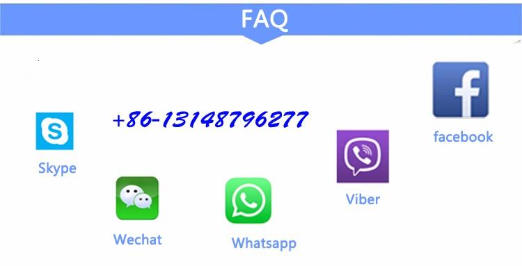 envío WiFi TVPSii vigilancia 32