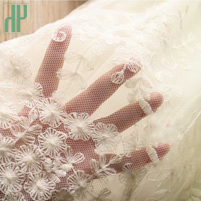Kids dresses wedding embroidery New Children 39 s Princess little girls Dress Korean lace party long sleeve dress girls Clothes in Dresses from Mother amp Kids