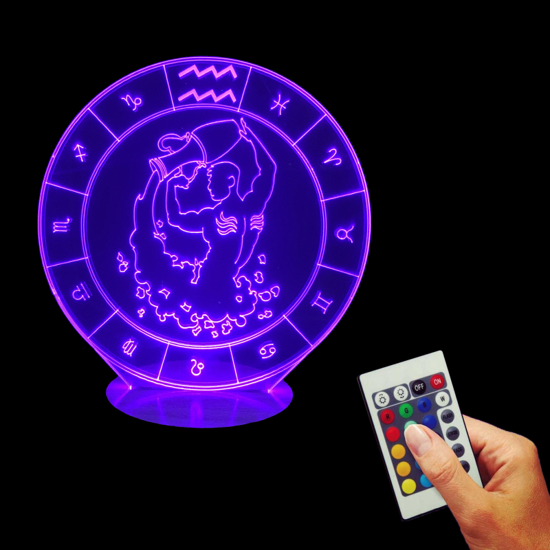 Glow Tables popular glow tables led-buy cheap glow tables led lots from china
