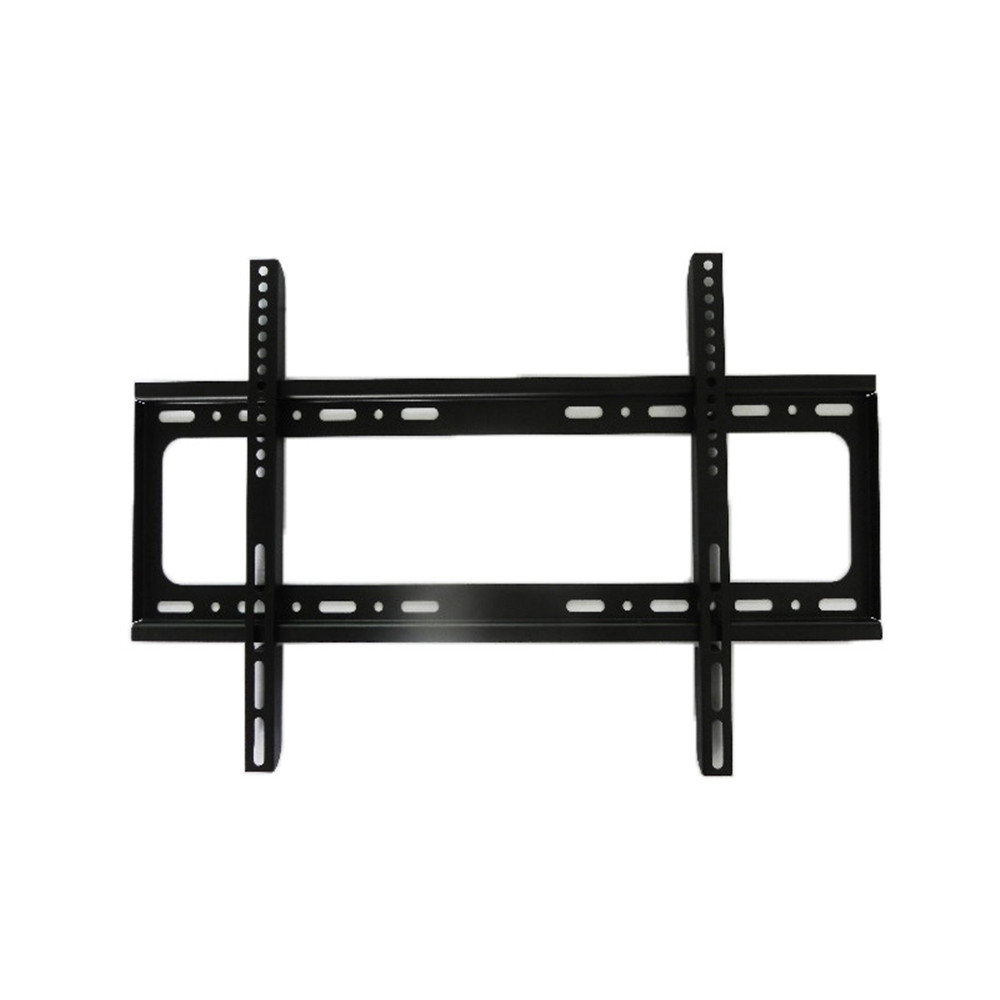 2016 Lcd Led Plasma Flat Tilt Tv Wall Full Mount Bracket