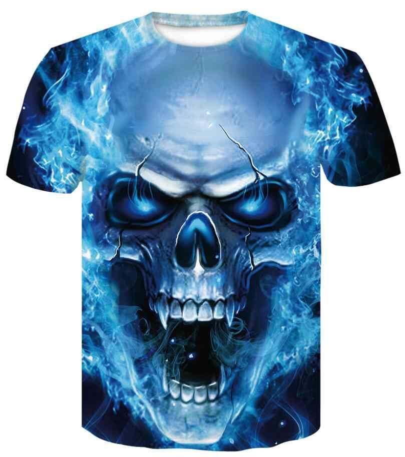 Модная мужская рубашка очень высокого качества красочная