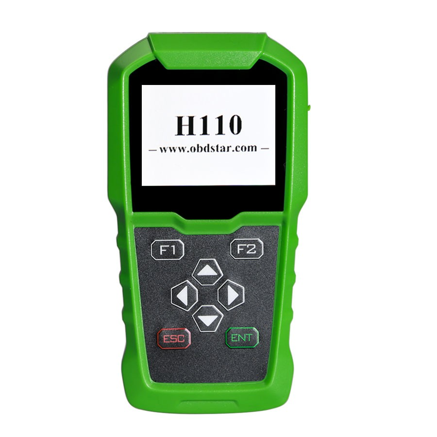 obdstar-h110-vag-immo-and-km-tool-new-1