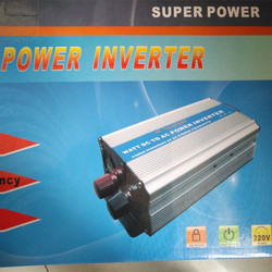 DC-AC3000W,Free shipping,High quality,Modified Sine Wave power inverter 3000w peak 6000W DC12V to AC 220V dc ac Power Inverter-2