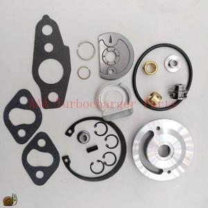 Image 2 - CT12B Turbo parts repair kits/rebuild kits supplier AAA Turbocharger parts