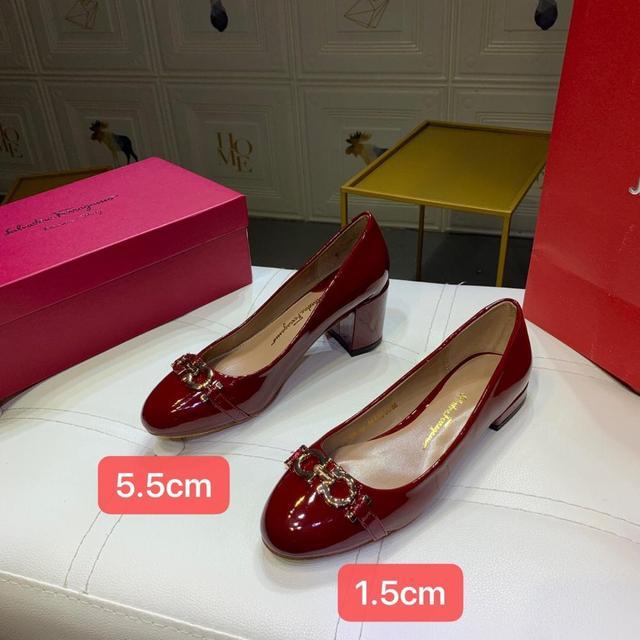 Купить женские туфли лодочки mary jane на низком каблуке шпильке из картинки цена