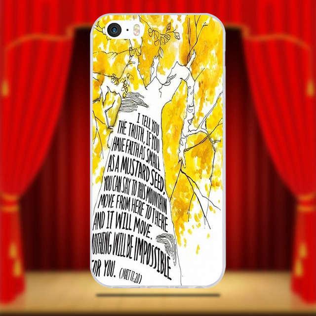best coque iphone 6 cnet