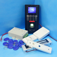 https://ae01.alicdn.com/kf/HTB16rojQVXXXXb1XVXXq6xXFXXXI/DIY-Full-TCP-IP-ลายน-วม-อระบบลายน-วม-อประต-RFID-Card-Reader-MD131-แม-เหล-กล.jpg