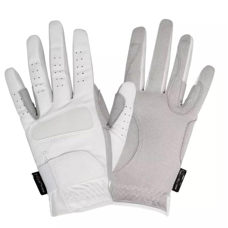 Classic Horse Riding Equestrian Gloves Tactical Gloves Military Gloves  Outdoor Horse Gloves For Horseback Riding Equipment