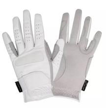 Klassische Pferd Reiten Reit Handschuhe Taktische Handschuhe Militär Handschuhe outdoor Pferd Handschuhe Für Reiten Ausrüstung