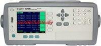 32 Каналы Промышленные термопары термометр точность 0.2% RS232C и USB Интерфейс промышленных Температура Регистратор данных