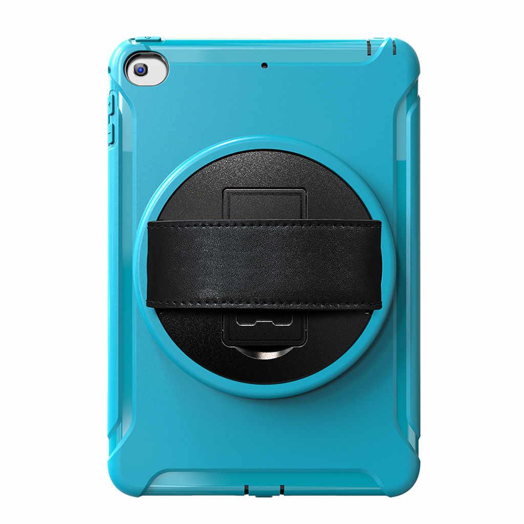 Nieuwe Tablet Case Voor Ipad Case 7.9 Voor IPad Mini 5/Mini 4 7.9 Inch 2019 Tablet Case Slim stand Rugged Hard Cover Voor Apple IPad