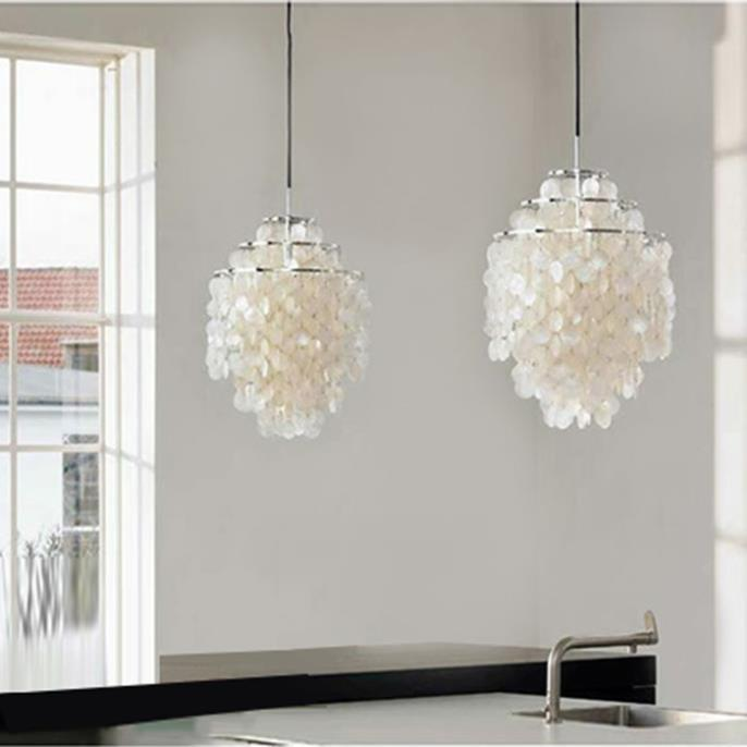 Popular Diy Led ChandelierBuy Cheap Diy Led Chandelier lots from – Stores That Sell Chandeliers