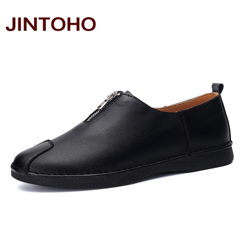 Online Get Cheap Shoes Online Shopping -Aliexpress.com | Alibaba Group