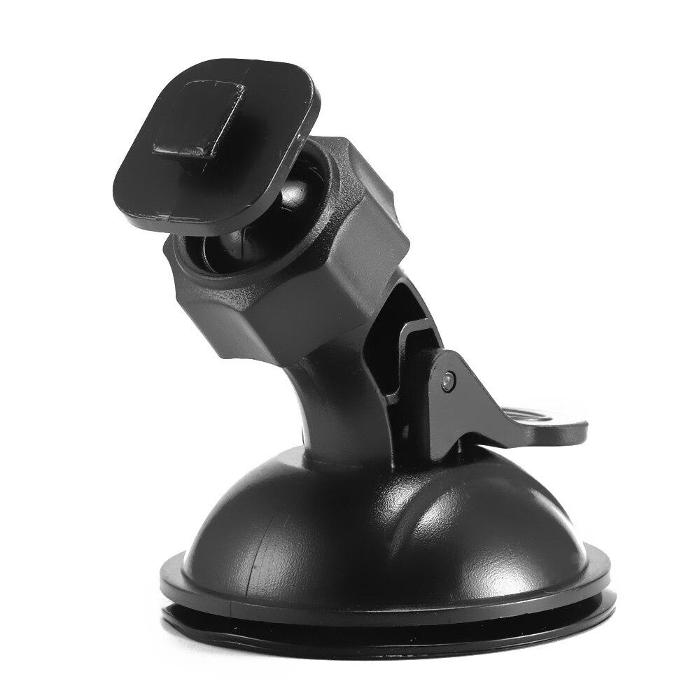 Universal Holder For DVR Plastic Sucker Mount For DVR Dashboard Suction Cup Holder For Car Camera Recorder Bracket Accessories