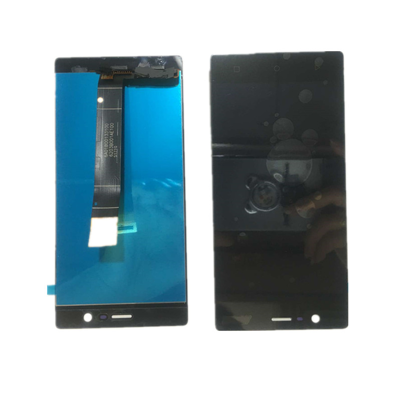For Nokia 3 LCD TA-1032 Display Touch Screen Digitizer Assembly Replacement Repair PartsFor Nokia 3 LCD TA-1032 Display Touch Screen Digitizer Assembly Replacement Repair Parts