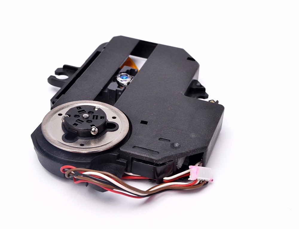 Replacement For font b AIWA b font XP V32 CD Player Spare Parts Laser Lens Lasereinheit