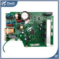 Free Shipping 95 New Used For Haier Refrigerator Module Board 0064000385 Inverter Board Driver Board Frequency
