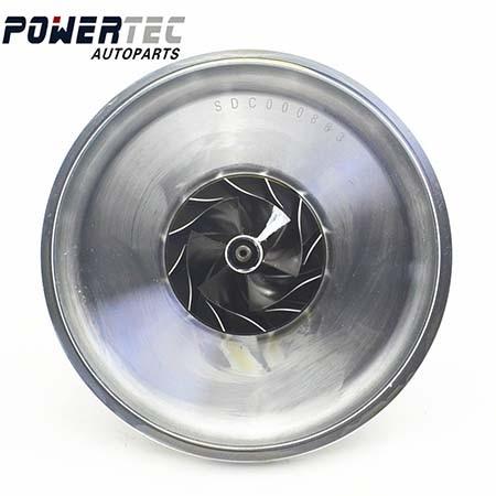 17201-30080 turbo (4)
