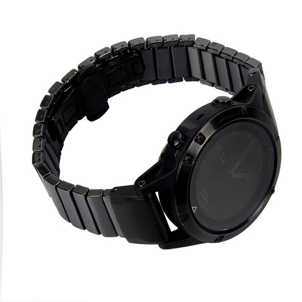 Cheap garmin wristband