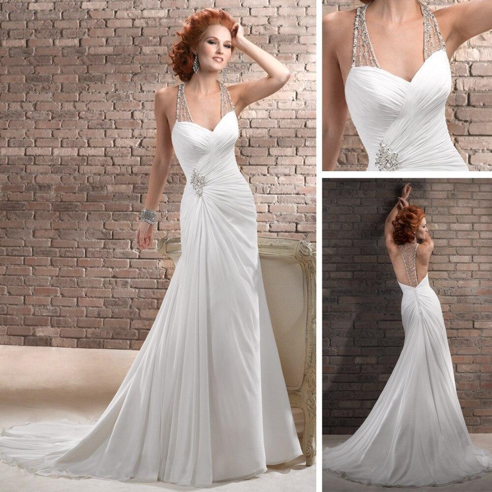 the greek wedding dress grecian wedding dress Wedding dress Grecian style greek