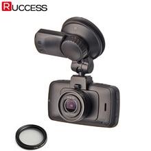2016 Новинка Ambarella A7LA70 автомобиля Камера видеорегистратор черный ящик Full HD 1296 P Ночное видение видео регистратор Регистраторы регистраторы GPS трекер