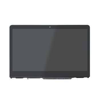 1080P For HP Pavilion X360 14-ba103tu 14-ba047ur 14-ba026tx  LCD Display Touch Screen Glass Assembly Replacement