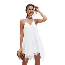 73ab6836ff Buy floaty tops and get free shipping on AliExpress.com