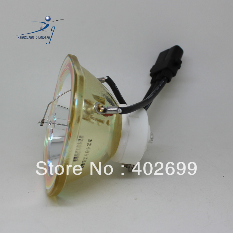 projector lamp bulb for ELPLP30 V13H010L30 powerlite 61/ powerlite 61P for Epson high quality manufacturer сыворотка kapous professional увлажняющая сыворотка dual renascence 2phase
