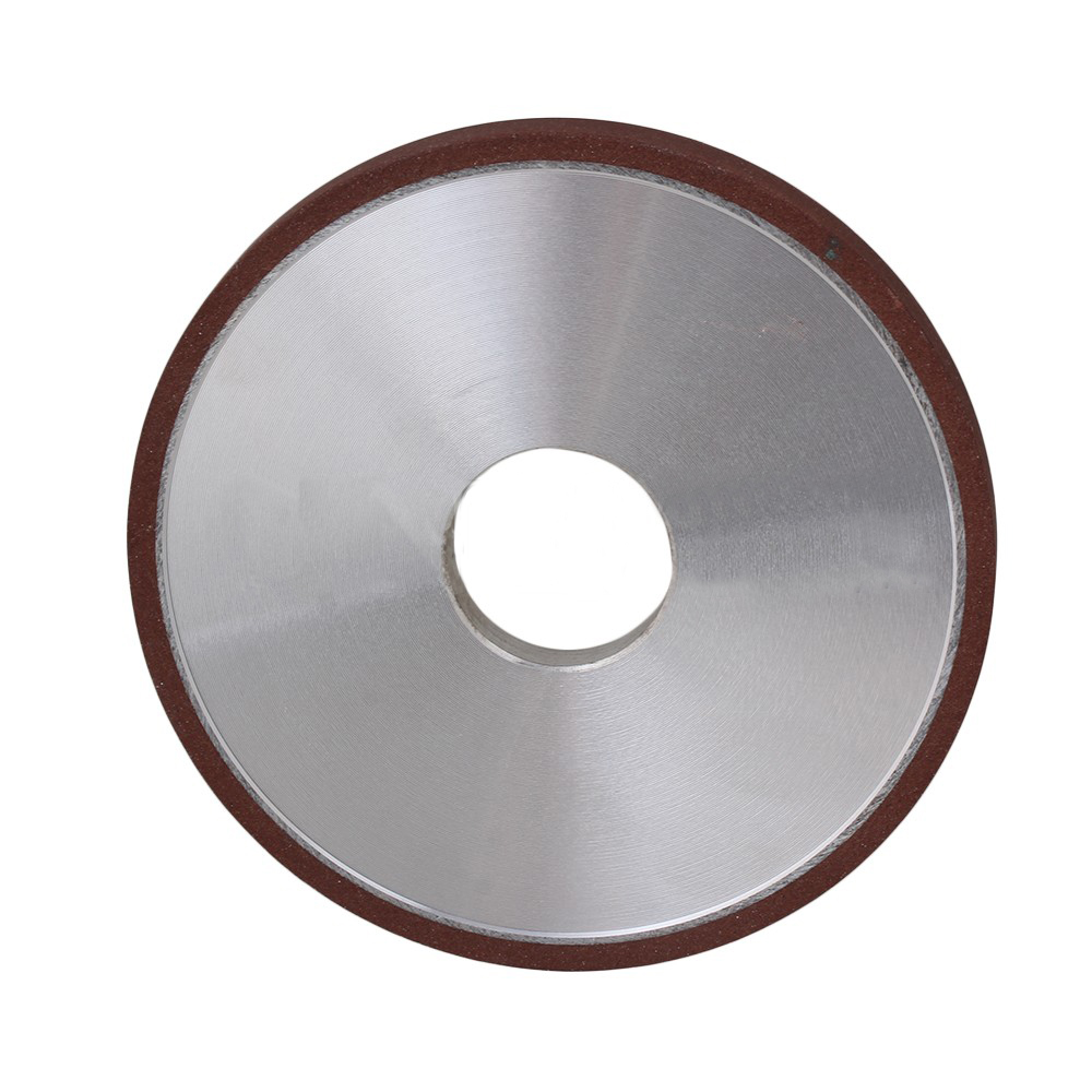 xintylink mola diamantata parallela resistente diamantata 180 grinder - Utensili abrasivi - Fotografia 2
