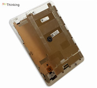 NeoThinking White LCD Screen Display Assembly For Acer Iconia A1 830 A1 830 Touch Screen Digitizer
