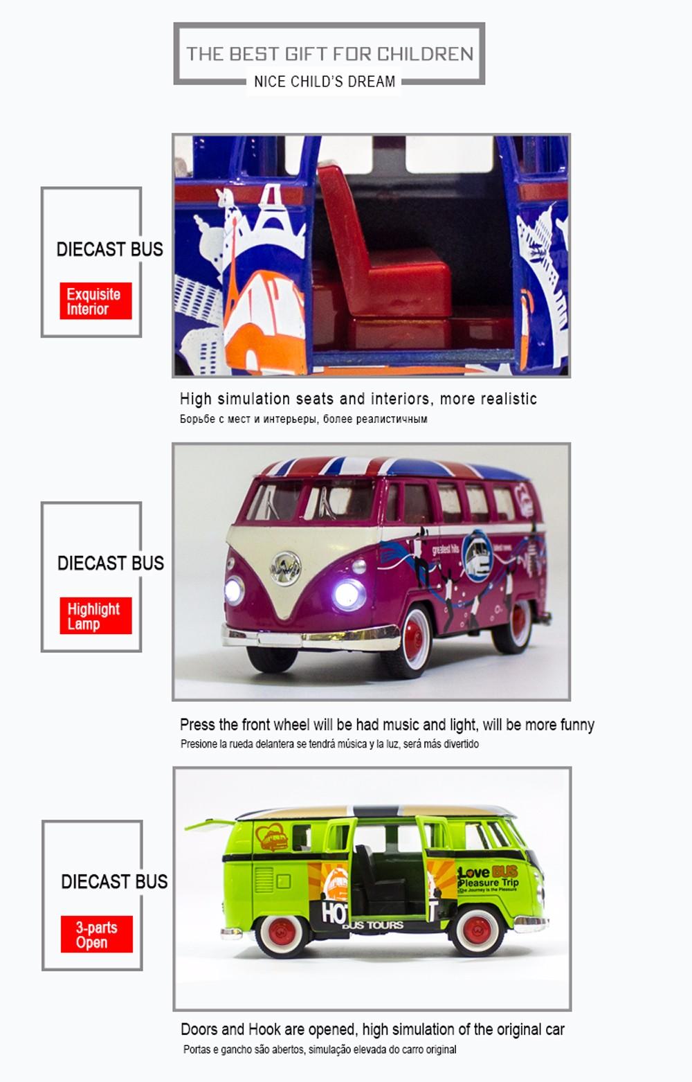 Volkswagen-Bus-Diecasts-11