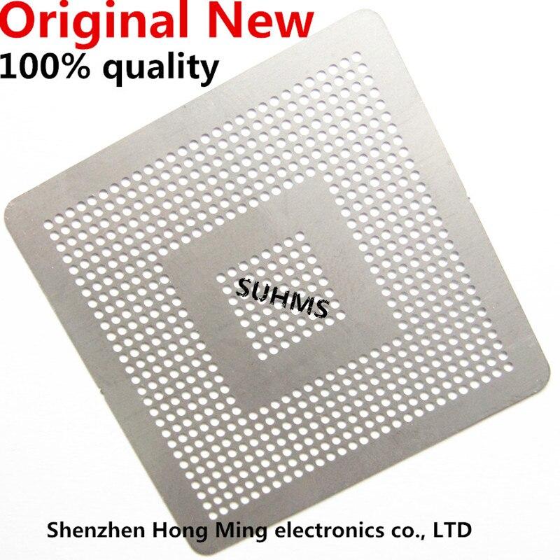 Direct Heating NH82801GBM NH82801GB NH82801HB NH82801GR NH82801GU NH82801GHM NH82801GDH Stencil