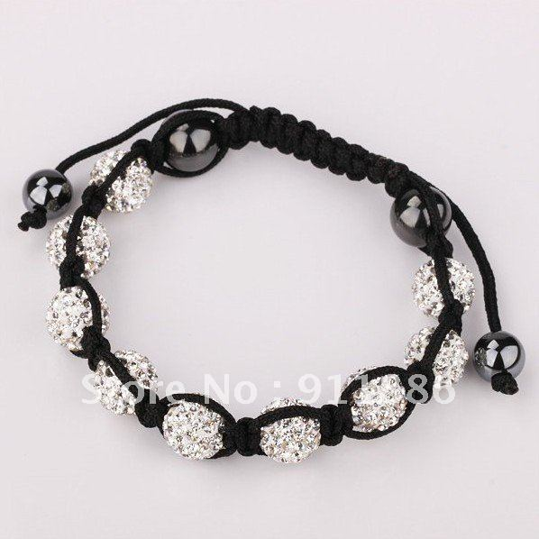 Online Get Cheap Beads Instructions -Aliexpress.com ...
