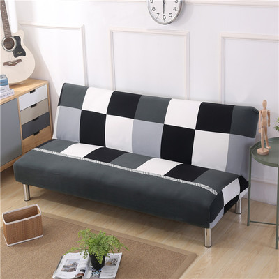 all inclusive sofa cover, full cover, tight slip, old fashioned leather sofa <font><b>cushion</b></font>, single three person combination