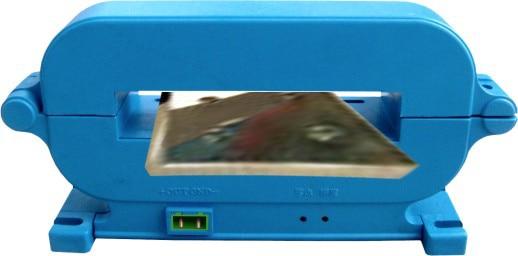 Hall Measurement AC 0-3500A/3000A/4000A/4500A Sensor Transmitter Module Current Detection