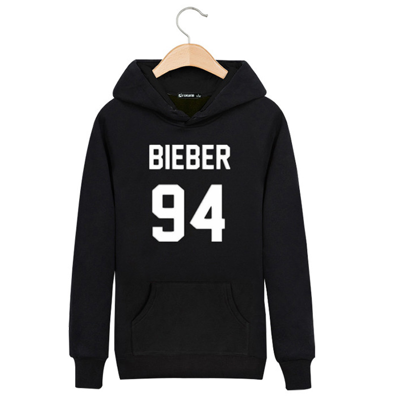 Fashion Design Cotton Hoodies Sweatshirts Men Hip Hop Style in Mens Hoodies and Sweat shirts 3xl Casual Funny Black Clothes