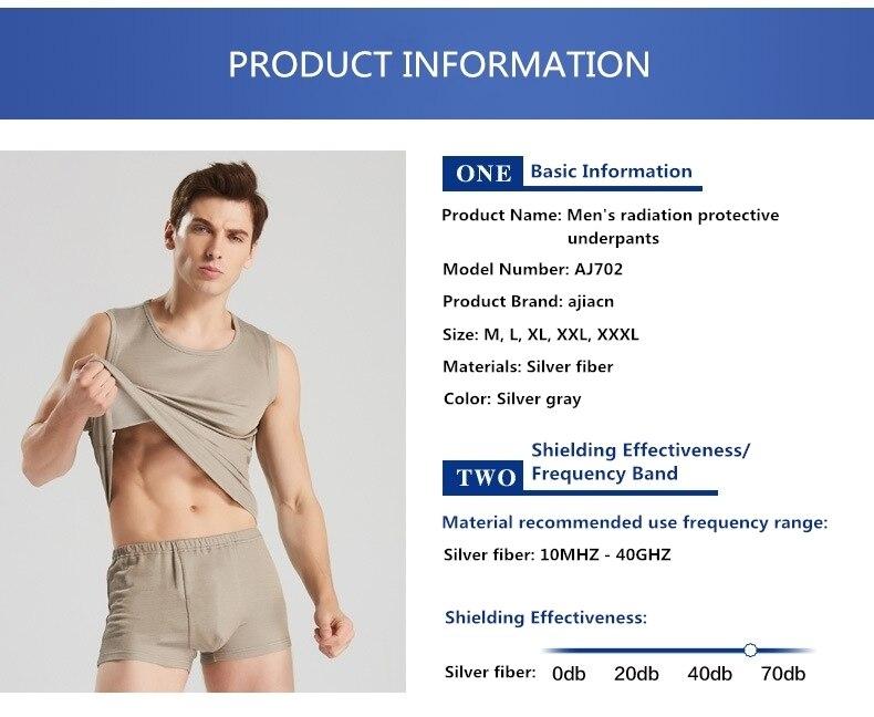 Men-s-anti-radiation-shorts (7)