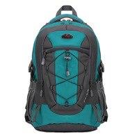 30L Waterproof Rucksack Men Women Travel Backpack Outdoor Camping Mochilas Climbing Hiking Backpack Sport Back Bag