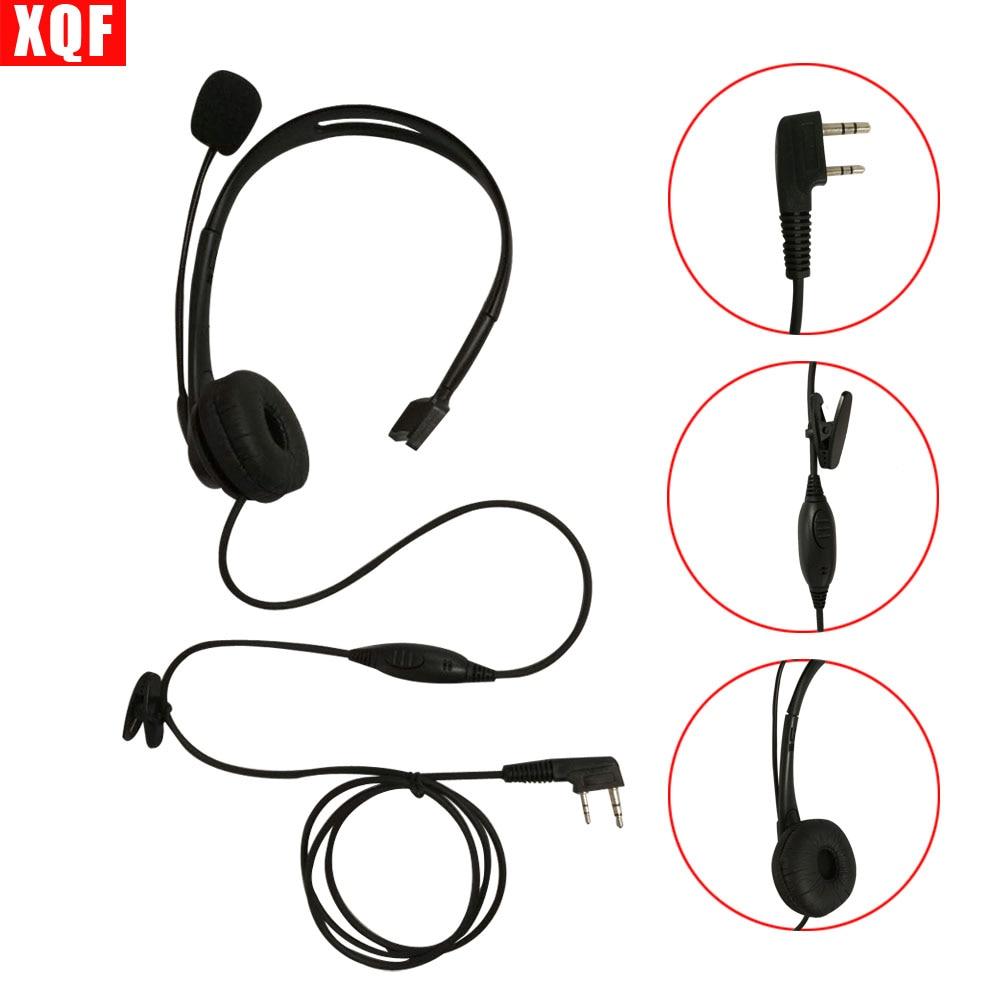 Strategic Earpiece for Motorola T6200C T5428 T5628 T5328 T5728 Radio Earphone, Headset headphone