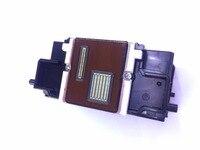 QY6-0080 Da Cabeça de impressão PARA IMPRESSORA CANON iP4850 MG5250 MX892 Ix6550 IP4880 MG5280 IX658 6500 ix6580 ip4830 IP4950 MG5240 MX890