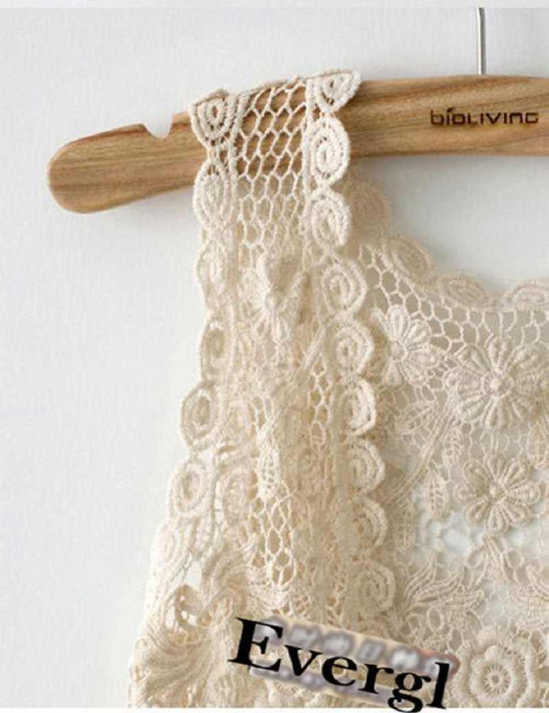 03a1451d3557ff ... Knitting Short sleeve Girl Crochet Tassel Shrug Top Gilet Waistcoat  Cardigan UK