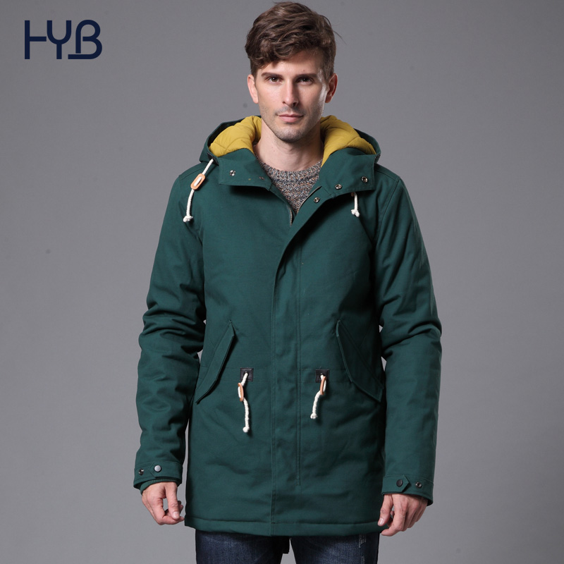 new men's winter parka men coat Fashion Jackets thick warm quilted Padded Cotton jacket 2016 new fashion men winter down jacket men parka coat thick warm cotton padded jacket mens winter coat jacket parka men 98