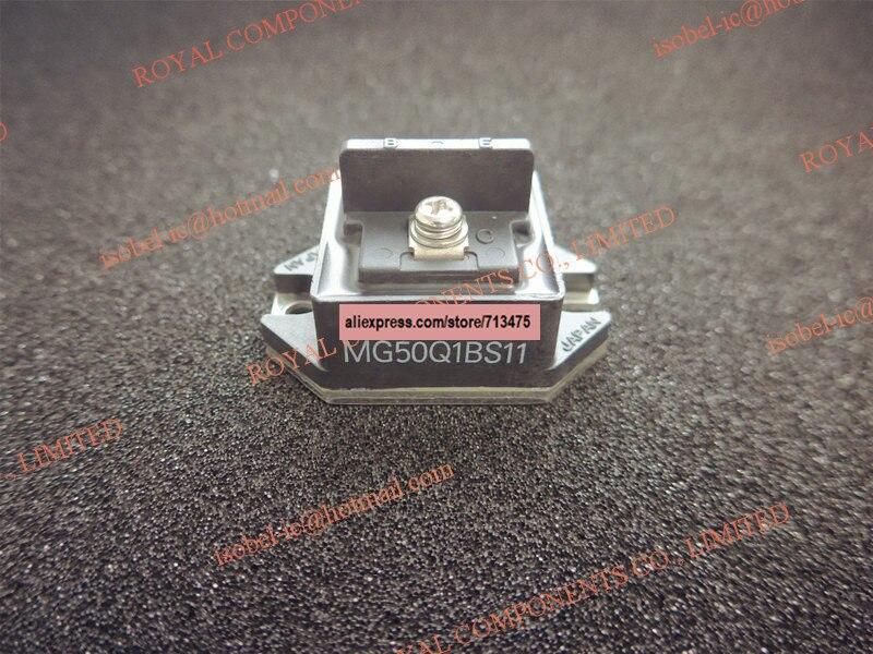 MG50Q1BS11 MG50Q1BS1