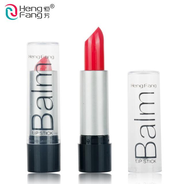 Lasting Lipstick