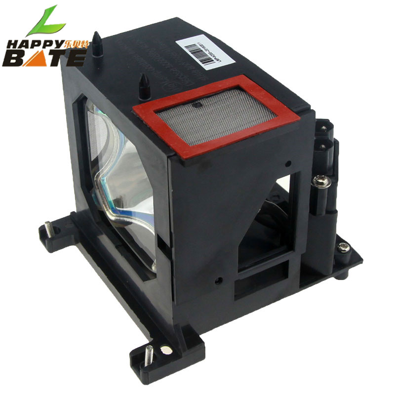 Projector Lamp LMP-H200 for VPL-VW40 VPL-VW50 VPL-VW60 BRAVIA VPL-VW40 Projector With housing 180 days warranty happybate new lmp f331 replacement projector bare lamp for sony vpl fh31 vpl fh35 vpl fh36 vpl fx37 vpl f500h projector