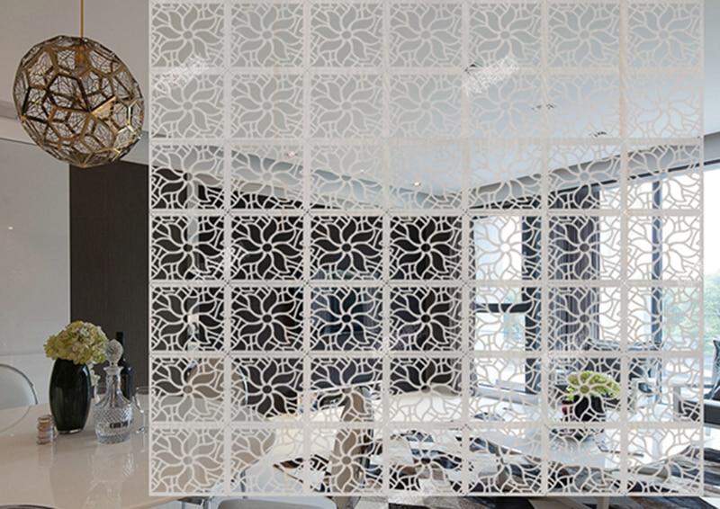 Modern Room Partitions modern room dividers promotion-shop for promotional modern room