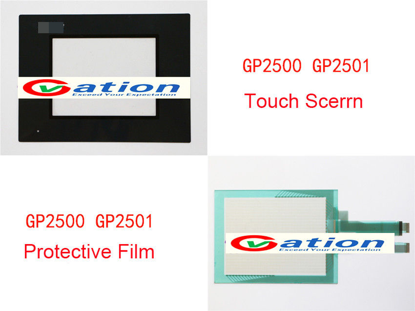 For  2880045-01 3180045-01 2980078-02 Touch Screen Panel+Protective Film horizontal fast fixture vertical clamp welding clamp 13009 13005 13007 13005