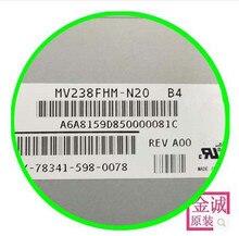 100% новый через качество Тесты MV238FHM-N10 MV238FHM-N20 MV238FHM-N40 MV238HVN01.0 MV238FHB-N20 MV238FHB-N40