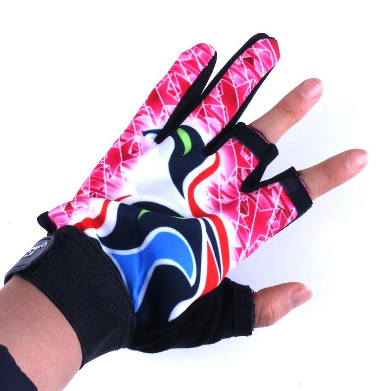 fish glove09